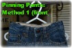 Photo-PinnedPants-Front